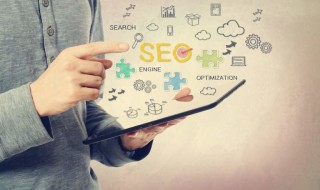 Online Business Visibility