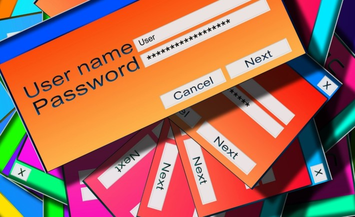 Why Strong Passwords Aren't Always Good Enough