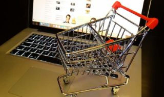 Fix Your Online Store In 5 Easy Steps