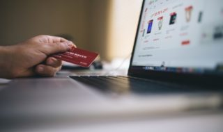 5-golden-rules-for-taking-payments-online